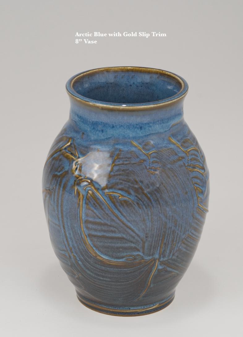 Blue Vase gold trim2 copy.jpg