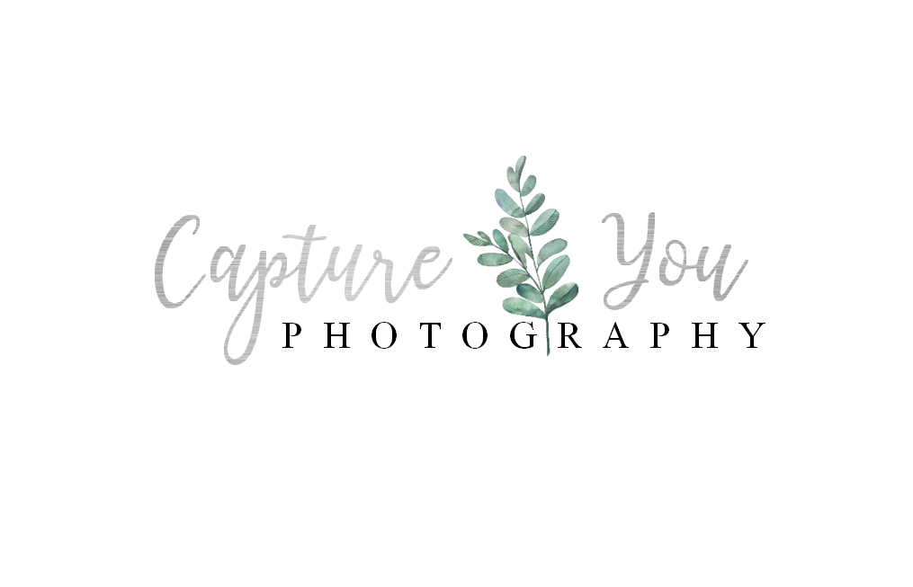 Capture You Photography