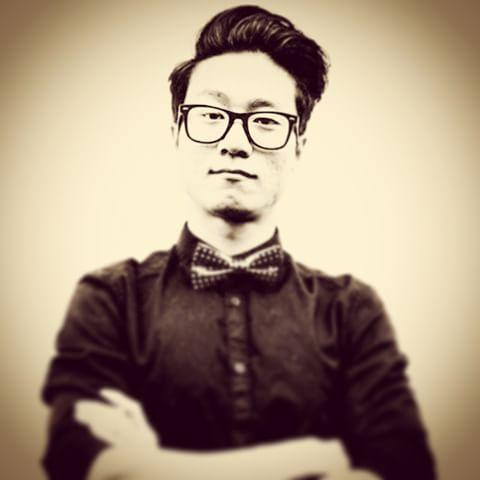 Nathan-Ji.jpg