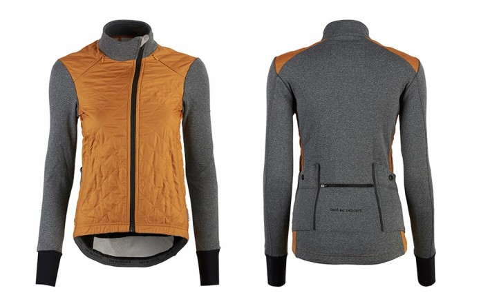 women-cycling-jacket-heidi-cumin-front_back.jpg