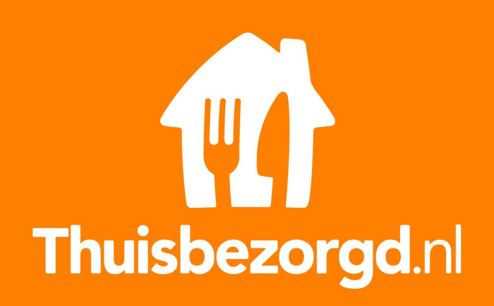 THUISBEZORGD -