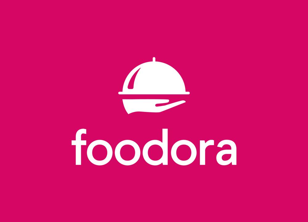 FOODORA -