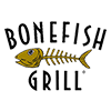100x100-Bonefish.png
