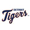 100x100-Detroit Tigers.png