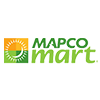 100x100-Mapco.png