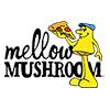 100x100-Mellow Mushroom.png