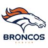 Denver Broncos.png