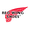 Red Wing Shoes.png
