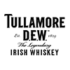 Tullamore Whiskey.png