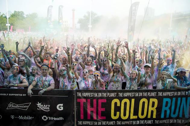 color-run-2015-crowd-1.jpg