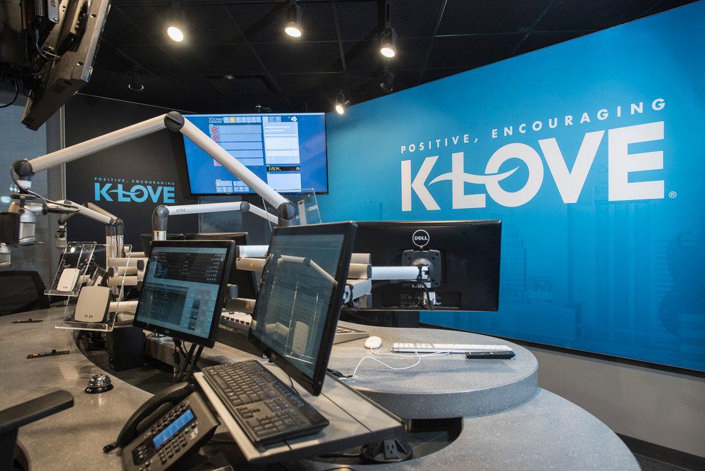 K-Love_05-Opt.jpg