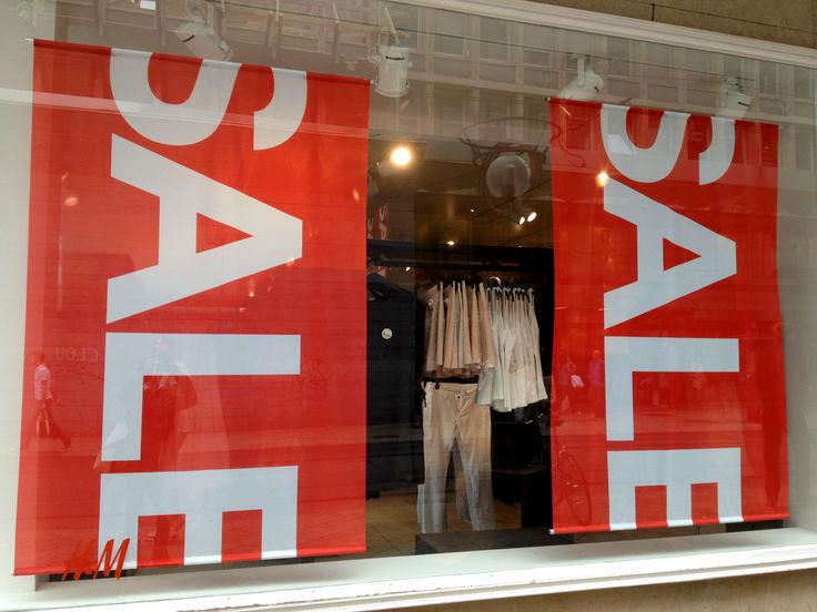 Sale-Banners.jpg
