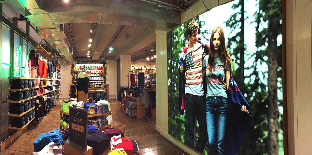 AE Store.jpg