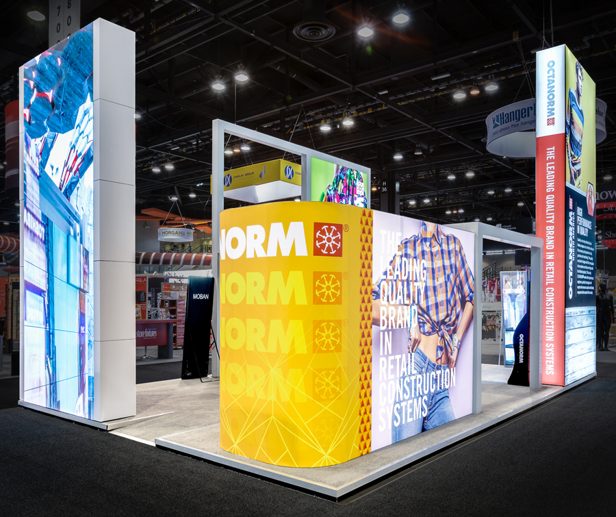 GloablShop-Octanorm-Booth.jpg
