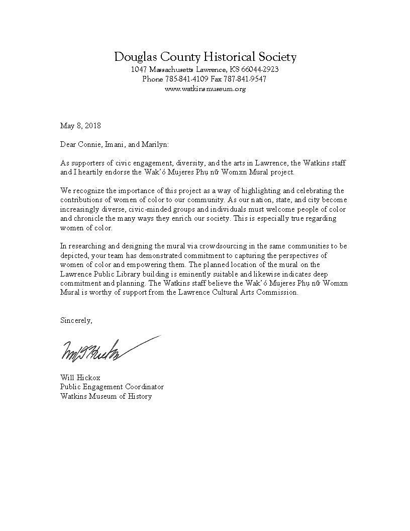 Mural watkins letter of Support.jpg
