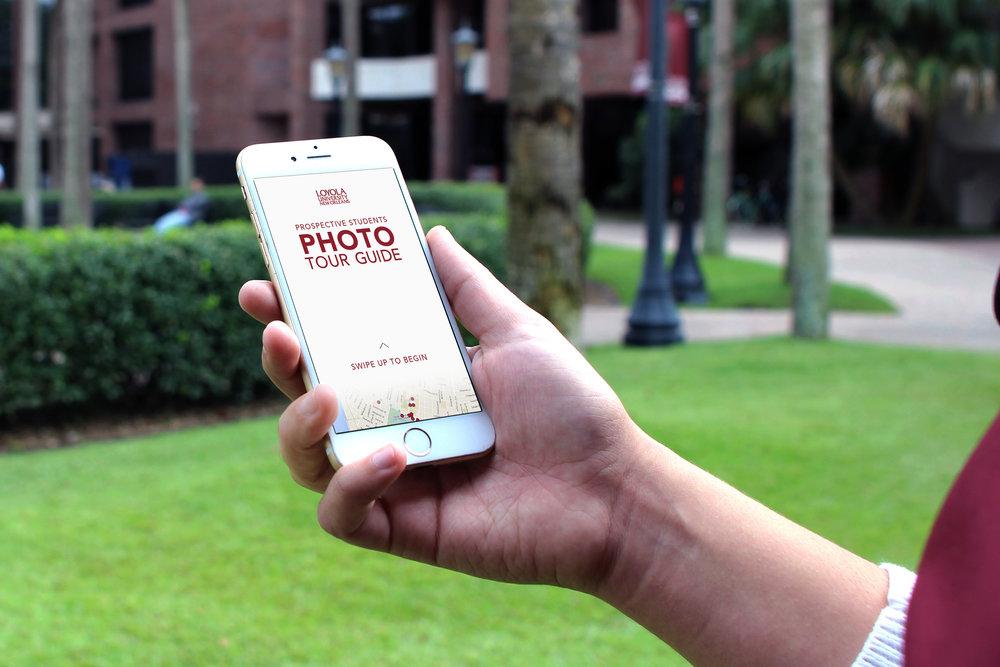 overesch_p2_composite_mobile1.jpg