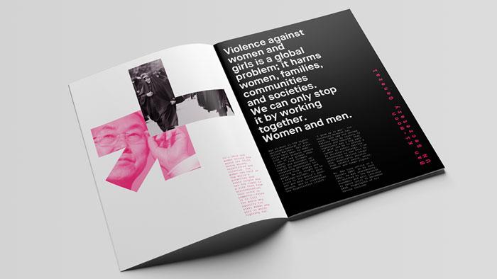 HE-For-She-brochure.jpg