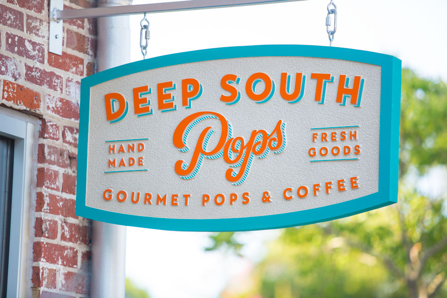 deep-south-pops.jpg