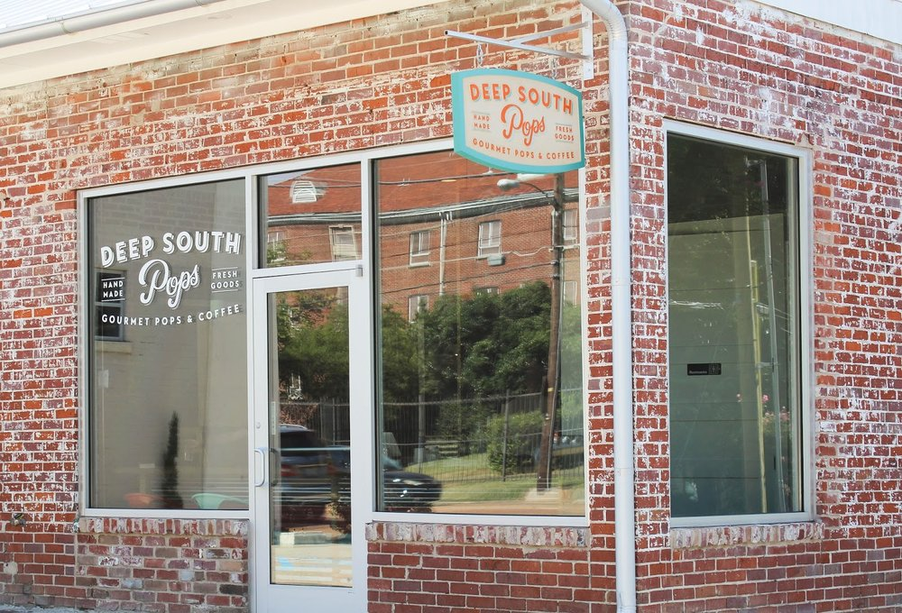 Deep South pops-1624.jpg