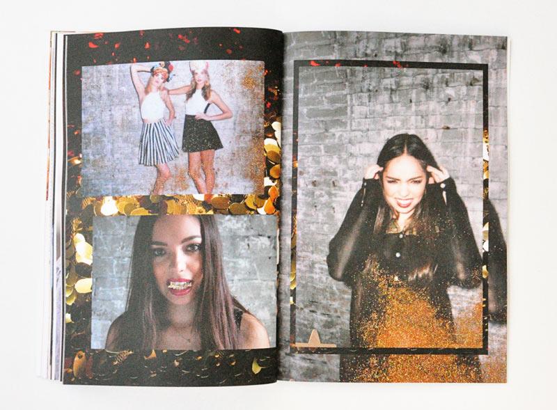 magazine04.jpg