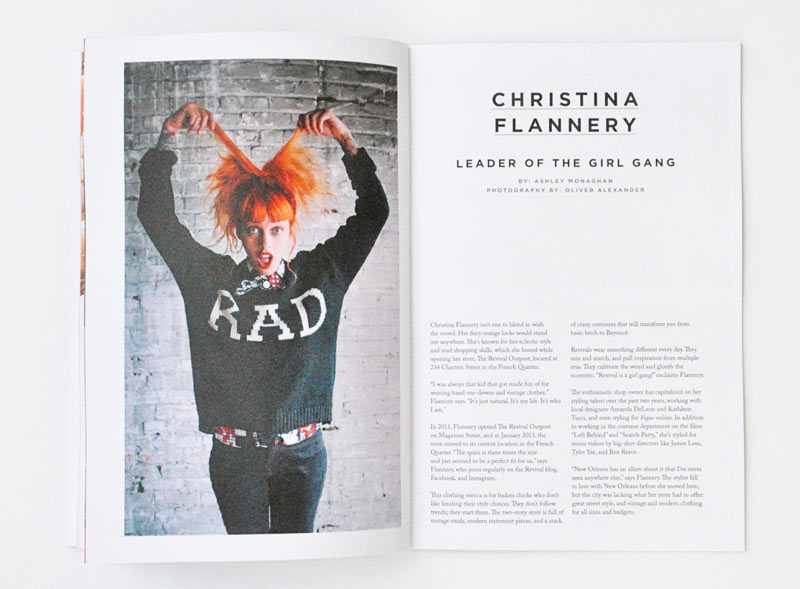 magazine07.jpg