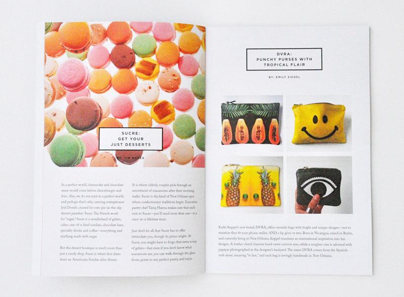 magazine10.jpg