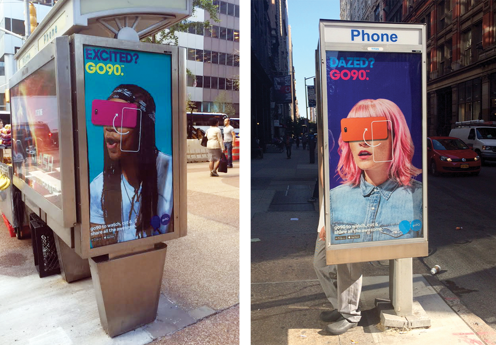 go90_phone-booth-wraps.png