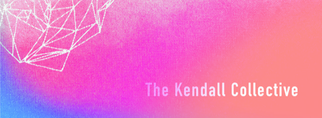 kendallcollective_fb_coverphoto-02 2.jpeg