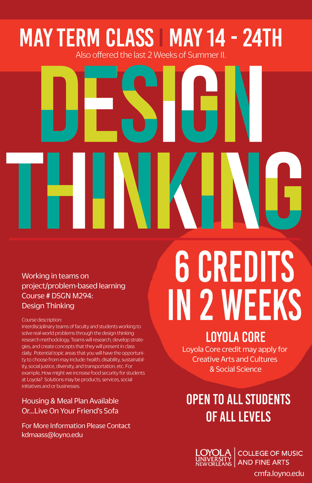 design_thinking_poster.jpg