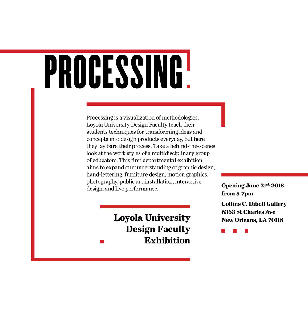Processing_Promo_Faculty_Design_Show_2018_SM.jpg