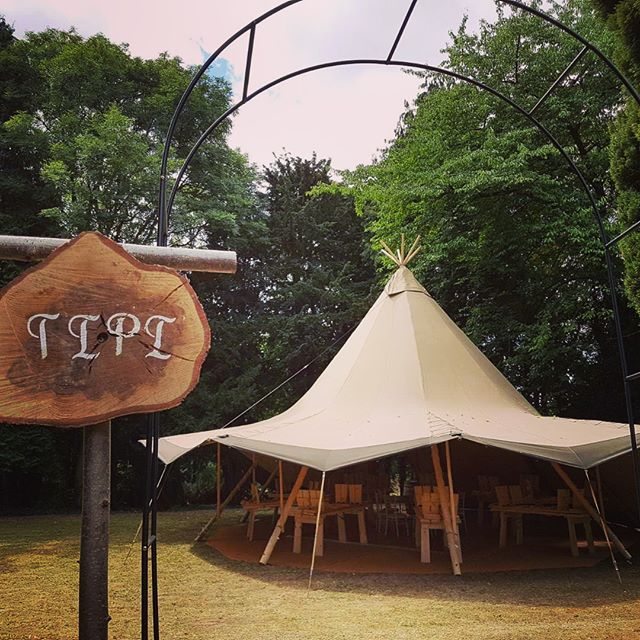 A selection of pics from the last week's weddings in Derbyshire #tipi #tipihire #weddingsandevents #makingmagicalmemories #derbyshire
