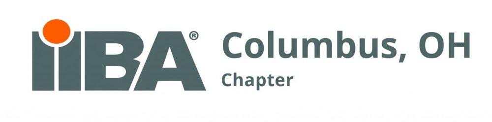 logo_iiba_columbus_oh-1024x254.jpg