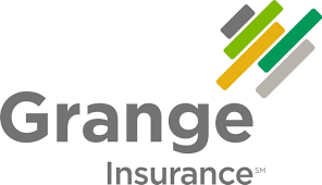 Program Sponsor - To learn how Grange can help you and your company, visit GrangeInsurance.com