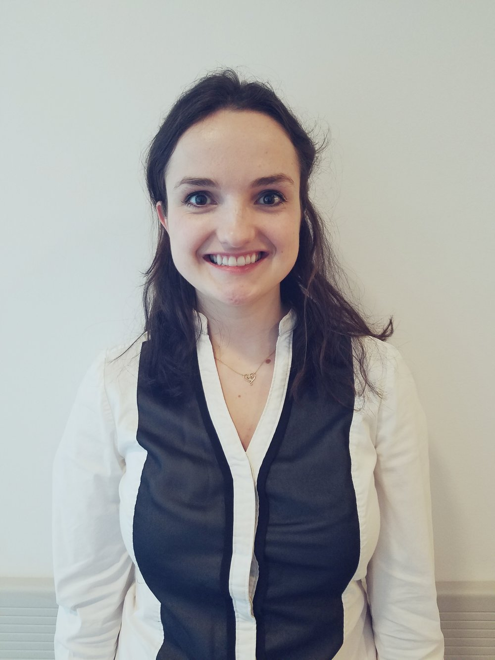 Anna Chlopecki - Anna Chlopecki started with Progressive Insurance as a Business Systems Analyst in 2016, where she leads requirements elicitation for enterprise projects. She has held multiple roles prior to Progressive which allowed her the ability to wear many