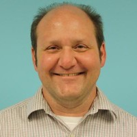 John Riley - John Riley is the Principal Agile Coach and Trainer for Ready Set Agile in Columbus, OH. He holds certifications for all scrum roles, and his career has also focused on applying techniques in Lean Manufacturing and Application Lifecycle Management for process improvement as an Enterprise Architect. John is also passionate about mentoring by example to help development teams become high performing through continuous improvement.