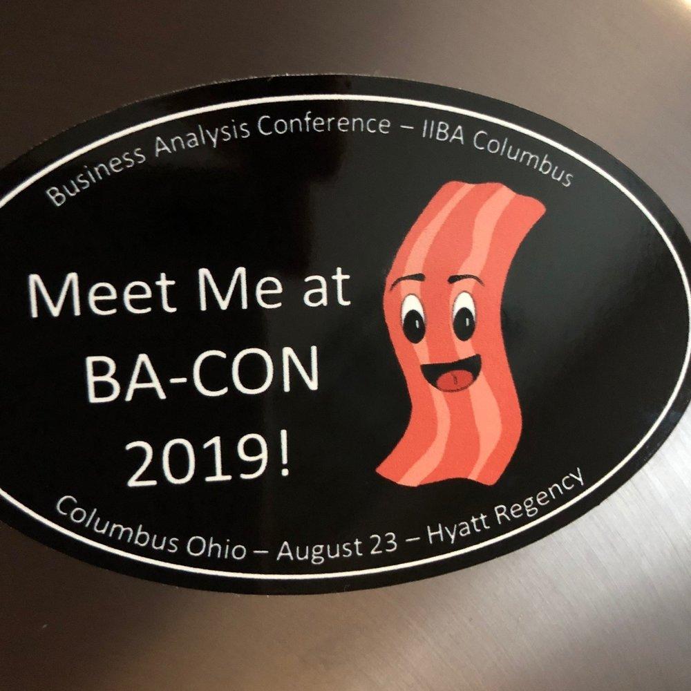 bacon sticker.JPG