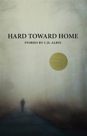 Hard_Cover.jpg