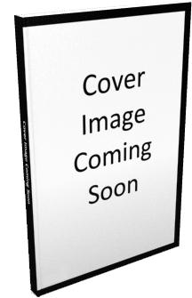 Temp_Cover.jpg