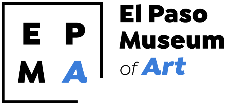EPMA_Logo_Web.png