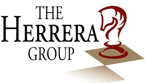 Herrera Group.jpg