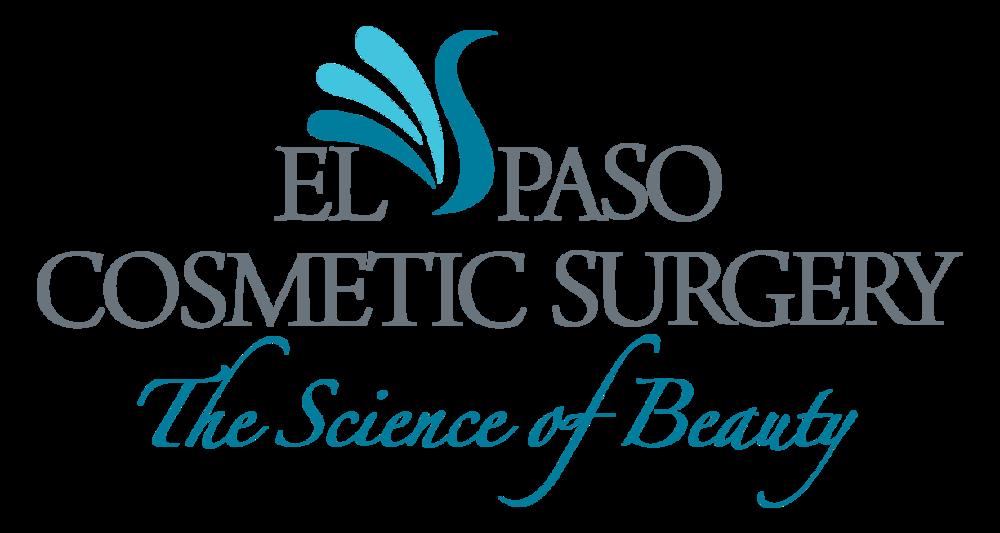 epc_surgery02.png