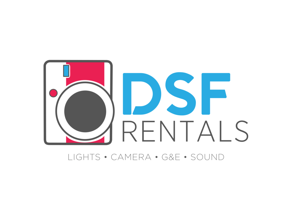 DSF Rentals New Logo High Res.png