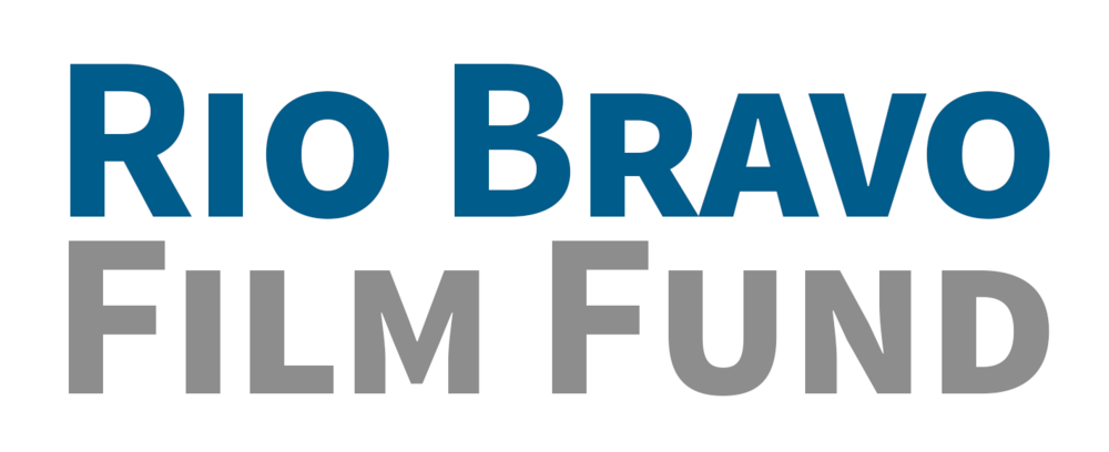 RioBravo_Logo.png