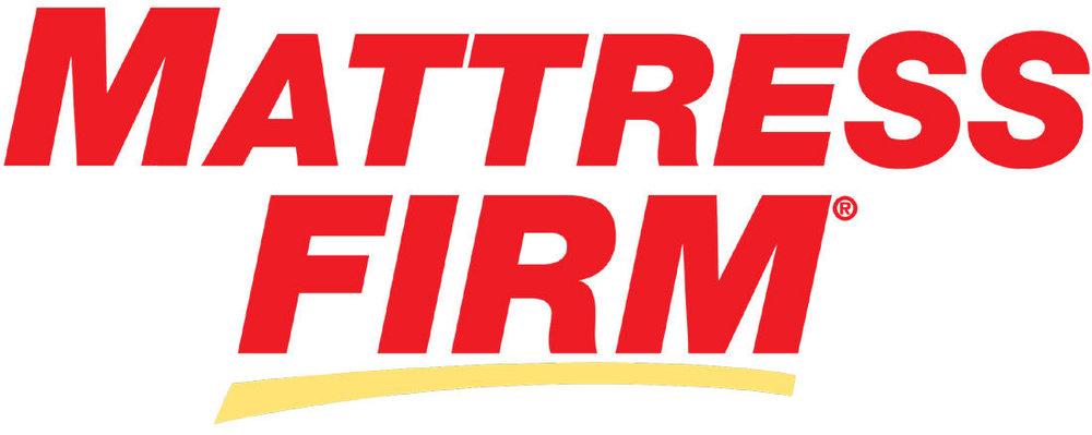 mattress_firm2.jpg