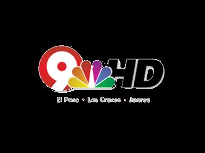 NBC9.png