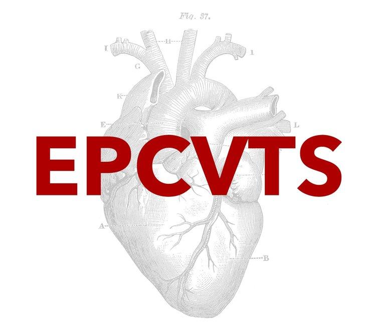 epcvts-logo_02.jpg