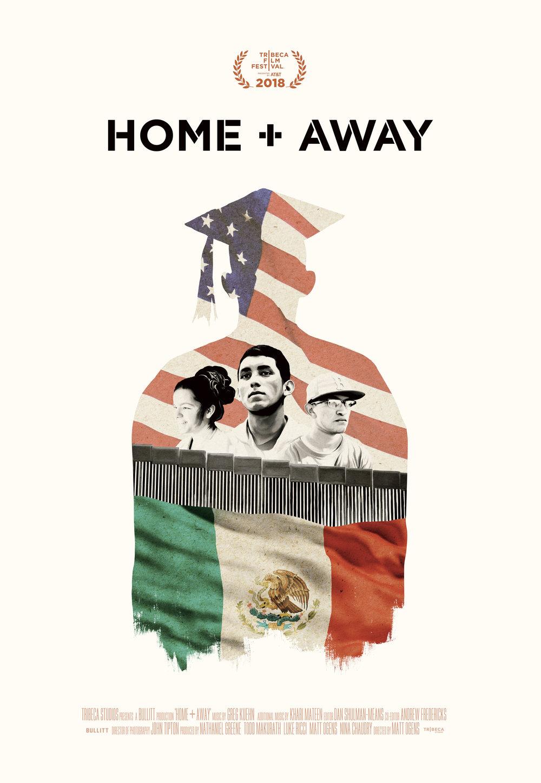 Home+Away-Standard.jpg