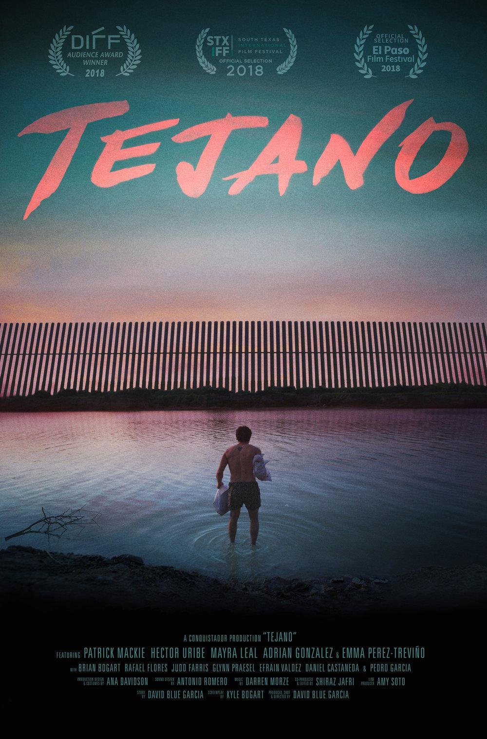 Tejano_poster_small.jpg
