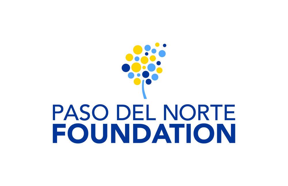 PDN 18-05 Charitable Foundation Refresh Logo-01.jpg