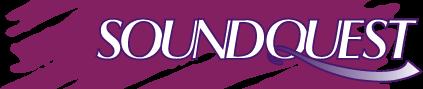 SQ_Logo.png